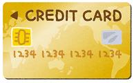 creditcard_03.png